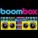 BOOMBOX_337x350