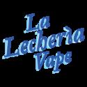 La lecheria vape_337x350