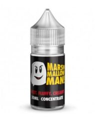 concentre-marshmallow-man-1-30ml