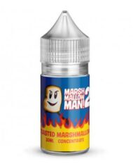 concentre-marshmallow-man-2-30ml