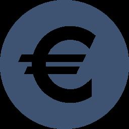 euro eliquide